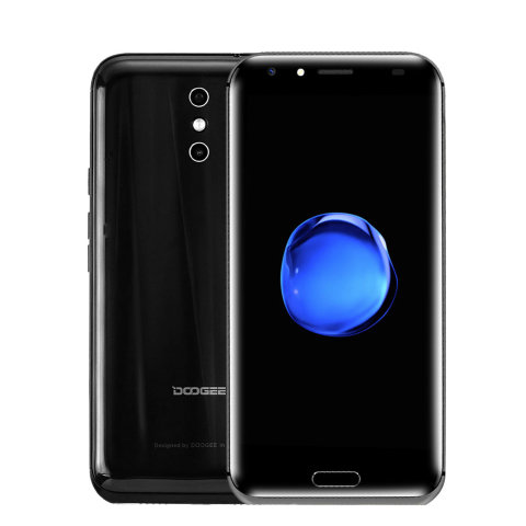 DOOGEE BL5000 4GB/64GB BLACK