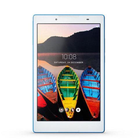 LENOVO TAB3 730M 1GB/16GB WHITE