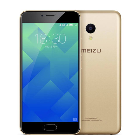MEIZU M5 3G/32G GOLD