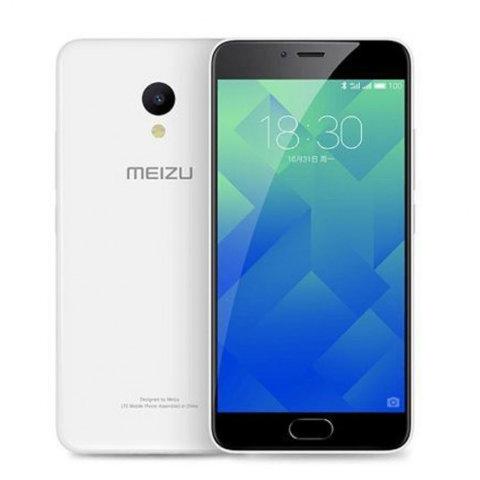 MEIZU M5 3G/32G WHITE