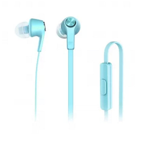 MI IN-EAR HEADPHONES BASIC - SLUŠALICE U UHO (BLUE)
