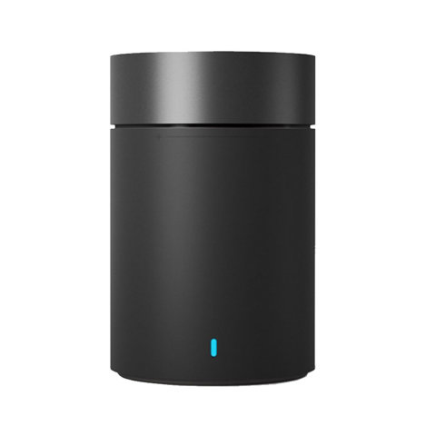 MI POCKET SPEAKER 2 - ZVUČNIK (BLACK)