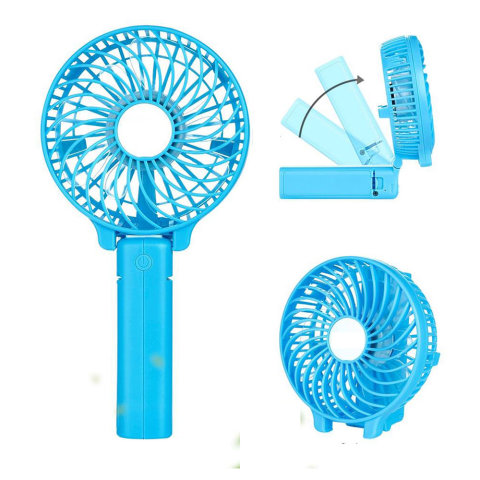 USB MINI FAN / USB VENTILATOR