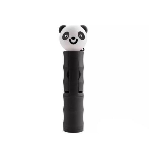 SELFIE STICK PANDA