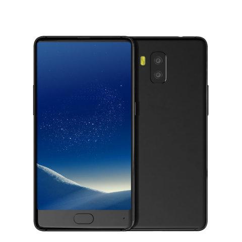 UHANS MX 2GB/16GB BLACK