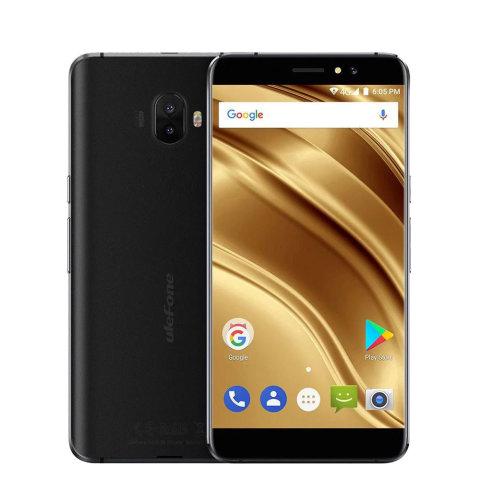 ULEFONE S8 2GB/16GB BLACK
