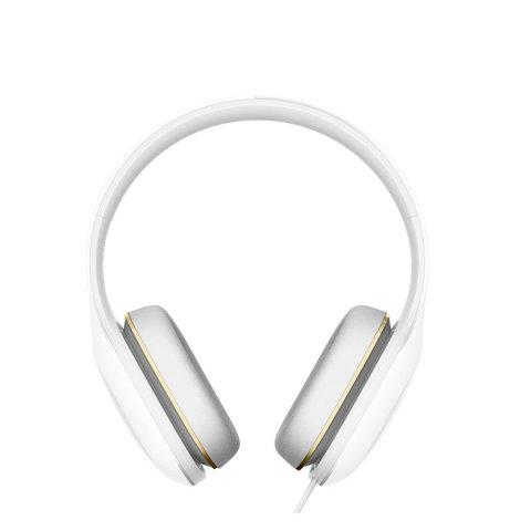 MI HEADPHONES EASY EDITION - SLUŠALICE WHITE