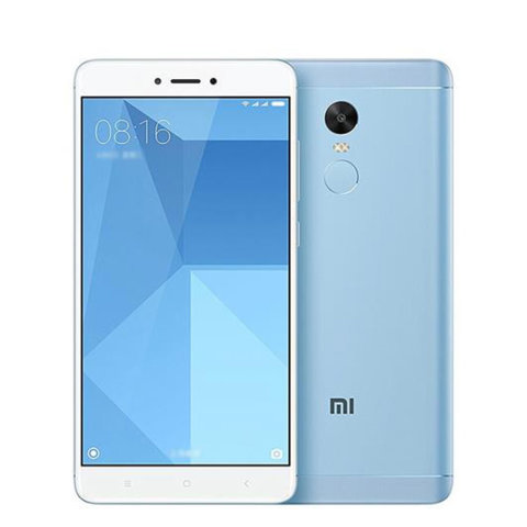 XIAOMI REDMI NOTE 4X 3GB/32GB BLUE