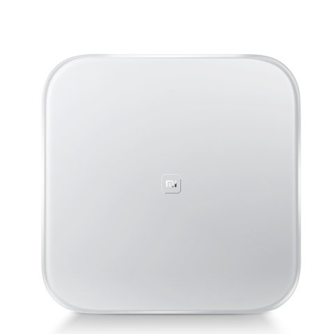 MI SMART SCALE - PAMETNA VAGA (WHITE)