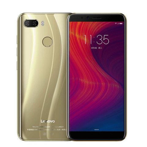 LENOVO K5 PLAY 3GB/32GB GOLD
