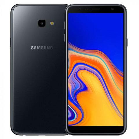 SAMSUNG GALAXY J4+ 2/32GB BLACK