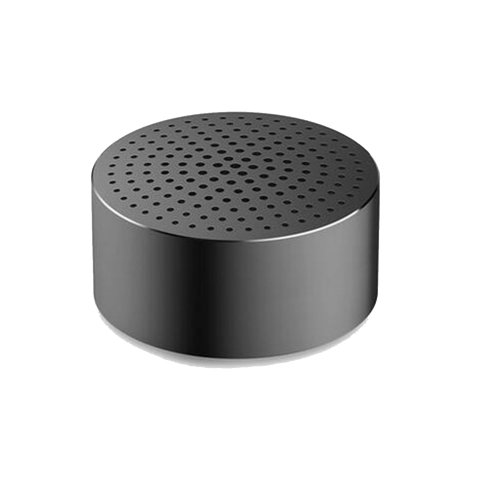 MI BLUETOOTH SPEAKER - ZVUČNIK MINI (GREY)